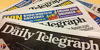 THE DAILY TELEGRAPH.jpg