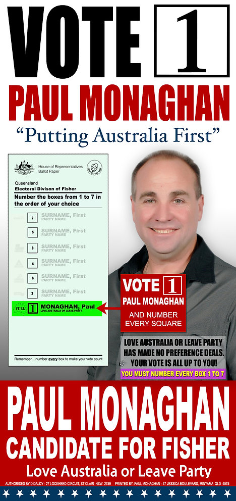 HOW TO VOTE FRONT PAUL MONAGHAN 2019.jpg