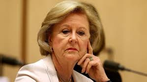 TRIGGS SET TO EMBARRASS AUSTRALIA – APPOINTED NEW ROLE WITH THE UN