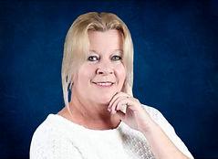 Siobhann Brown Candidate Photo.jpg