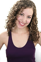 Lisa Villegas Lisa Wartenberg