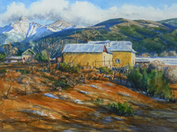 4-TomLockhart_Spring in Truchas watercolor_small