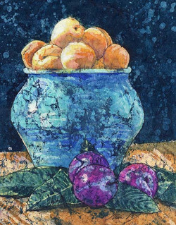 4-AnnetteMcGuire_Apricots_small