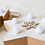 Thumbnail: Wooden Hanging Ornaments with LED