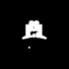 Baby bear logo white.png