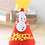 Thumbnail: Christmas Hat