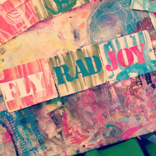 Instagram - fly rad..jpg