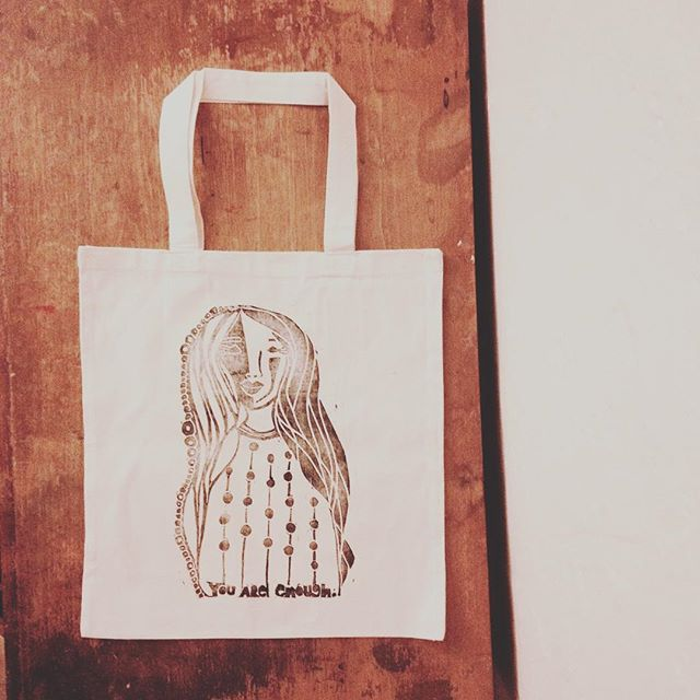 and even a few totebag s too.. posting to shop by tonight.