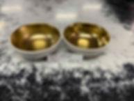 Gold mini serving dishes.jpg