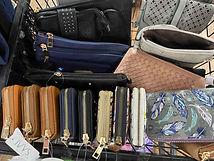 Clutches, purses, handbags.jpg