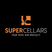 SUPER CELLARS LOGO.jpg