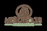 _Meskakojis_logo_.png
