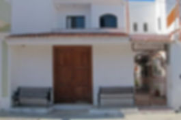 maria-leticia-apartments.jpg