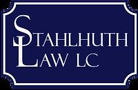 Stahlhuth Logo (correct blue).png