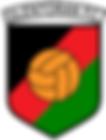 Glentoran Badges GSC