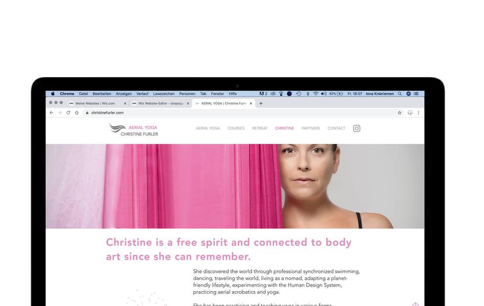 christine_web2.jpg