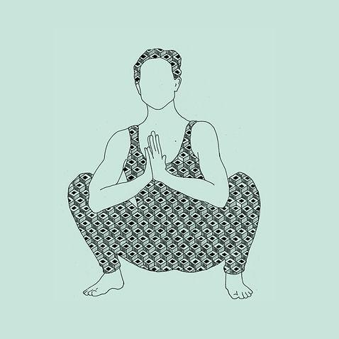 Menüpunkt_karftquelle_Beckenboden_Yoga.j