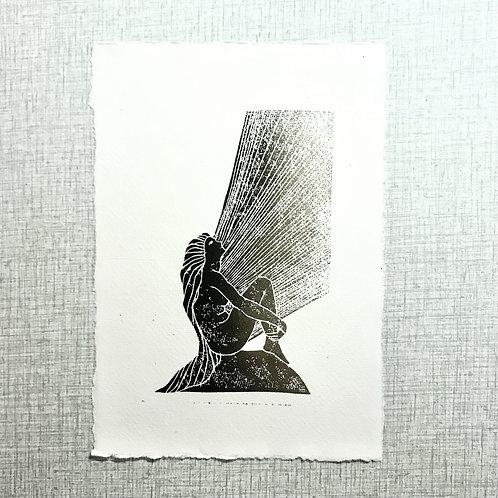 Die.  Stimme.  der.  Frau.  |  A5
