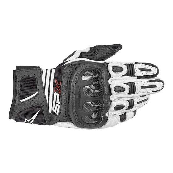 SP X Air Carbon V2 Gloves