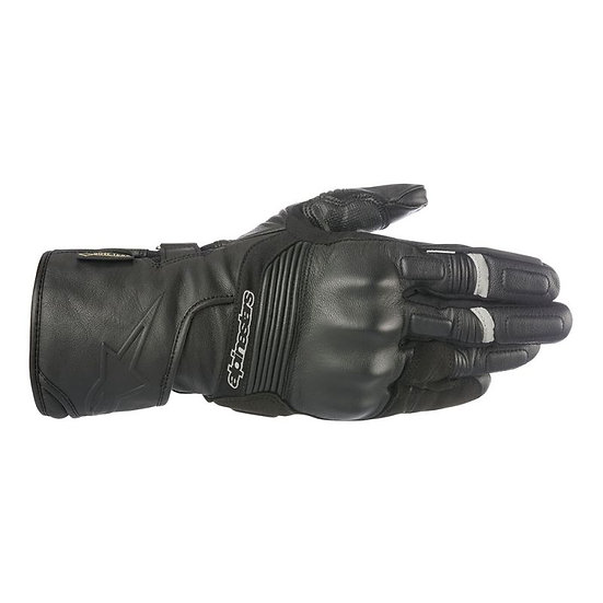Patron Gore-Tex Gloves