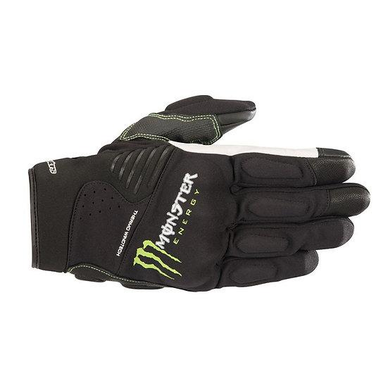 Monster Force Gloves