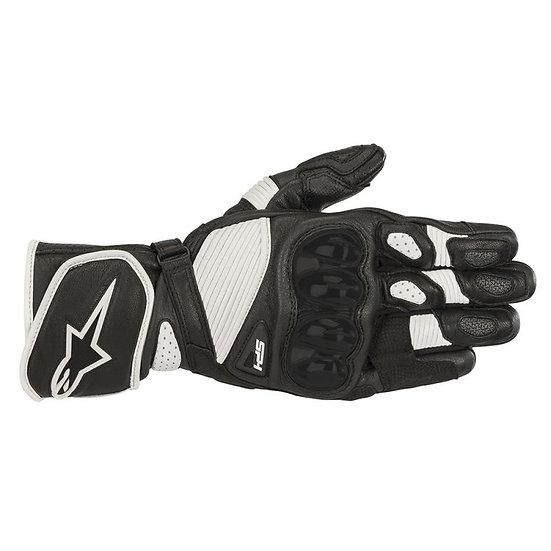 Sp-1 V2 Gloves