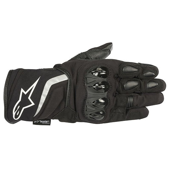 T-SP w Drystar Glove