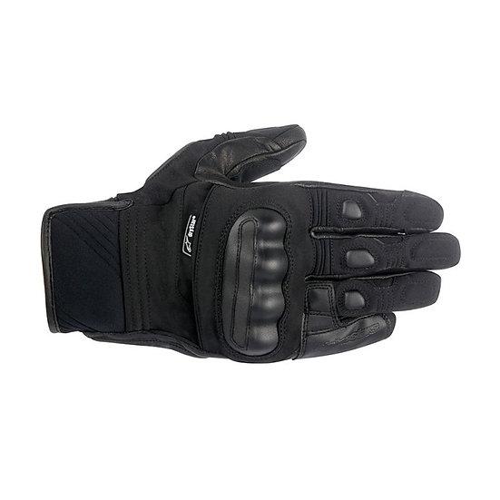 Corozal Drystar Gloves