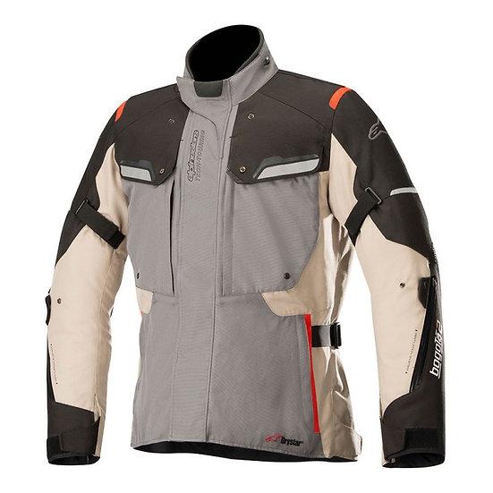 Bogota V2 Drystar Jacket