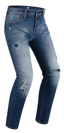 PMJ Jeans Street Denim
