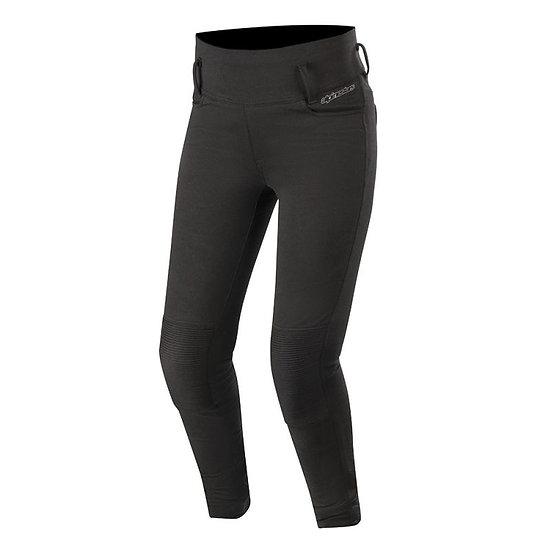 Banshee Women's legging