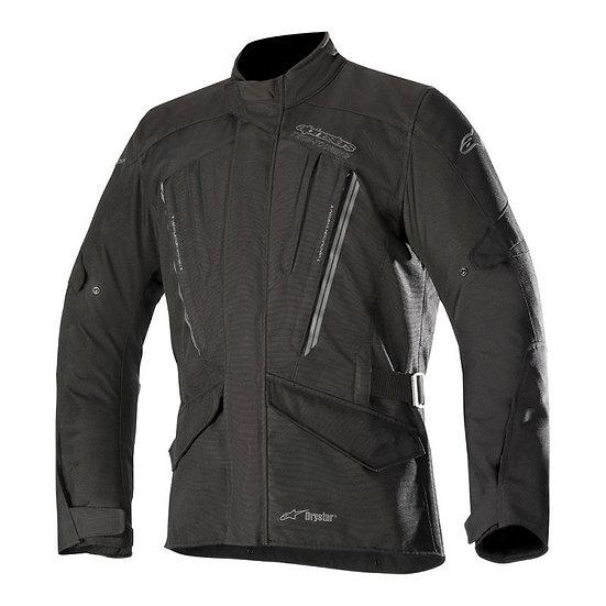 Volcano Drystar Jacket