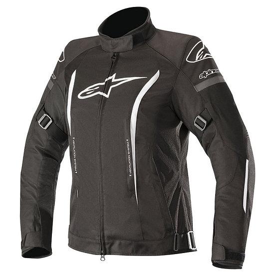 Stella Gunner V2 Waterproof Jacket
