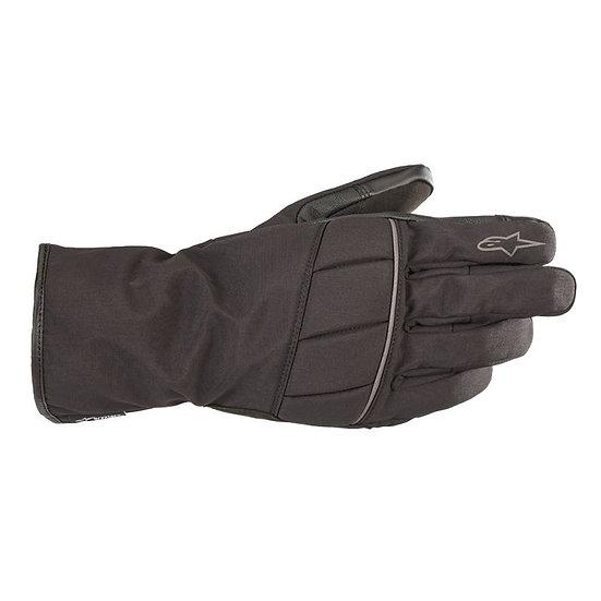 Tourer W-6 Drystar Gloves
