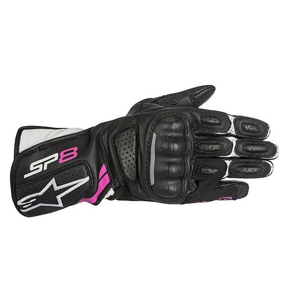 Stella SP8 V2 Gloves