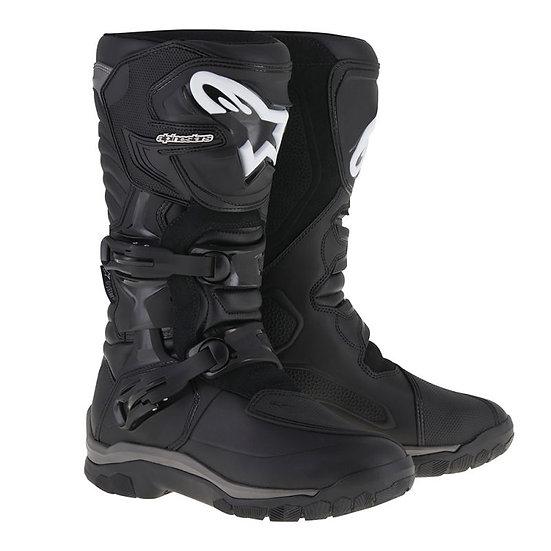 Corozal ADV Boots