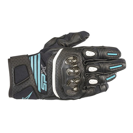 Stella SPX Air Carbon V2 Gloves