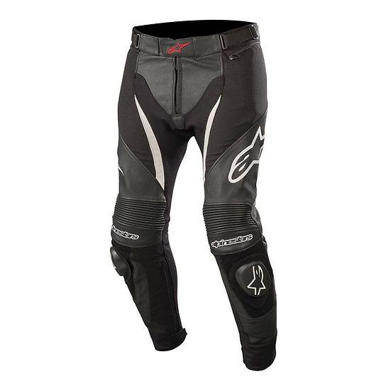 SP X Pants