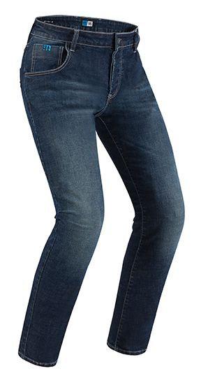 PMJ Jeans New Rider Denim