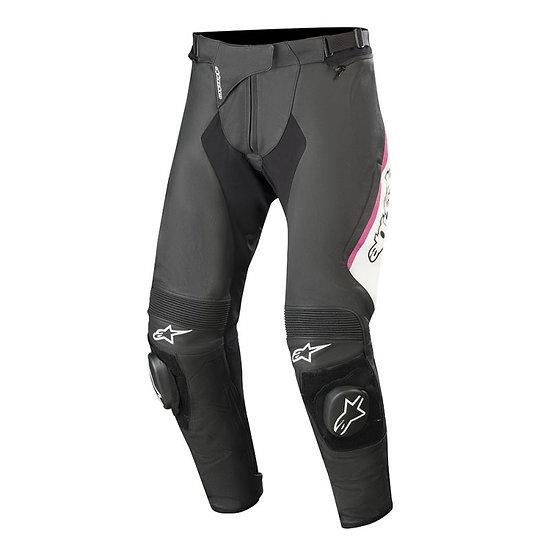 Stella Missile V2 Leather Pants