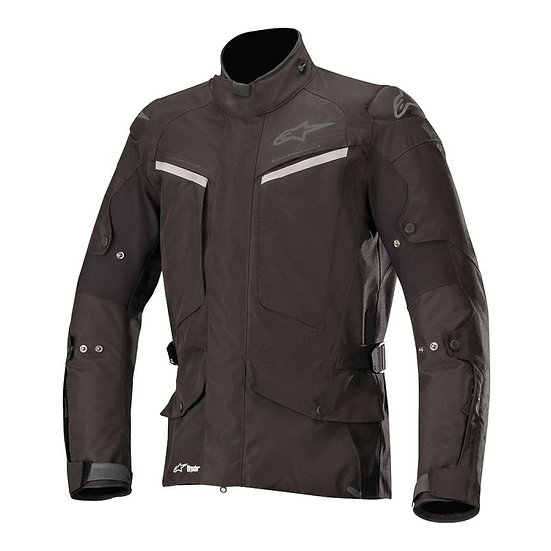 Mirage Drystar Jacket