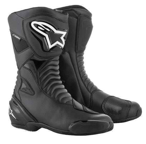 SMX-S Waterproof