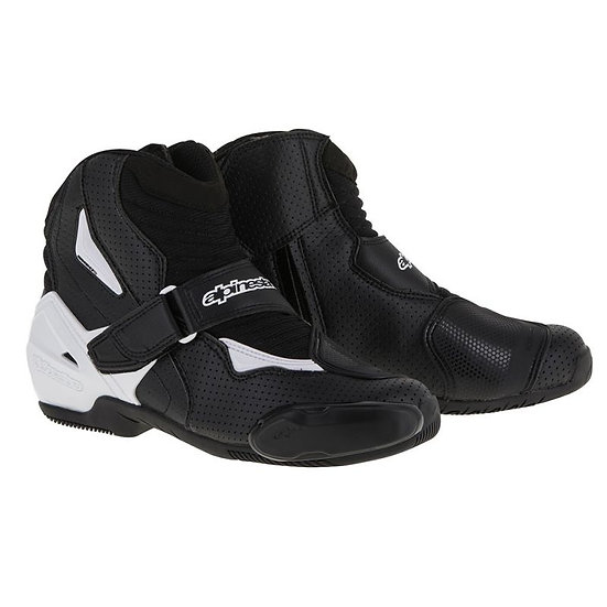 Smx1R Vented Boot