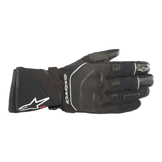 Andes Touring Drystar Gloves