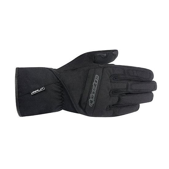 Stella SR-3 Drystar Glove