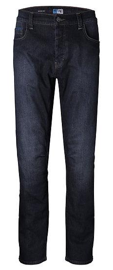 PMJ Jeans Voyager Short Denim