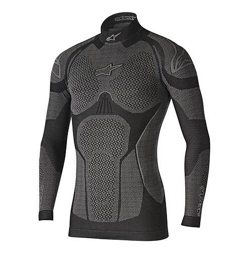 Alpinestars Ride Tech Top winter thermoshirt