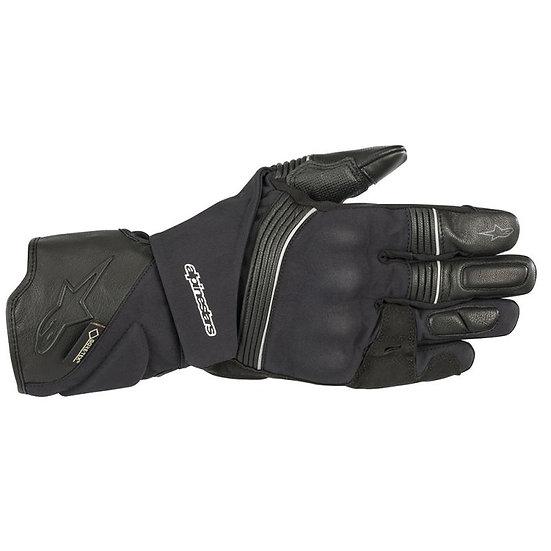 Jet Road V2 Gore-Tex Glove