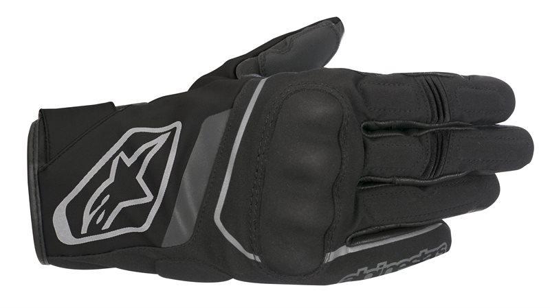 Syncro Drystar Glove