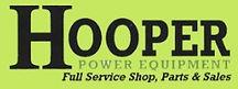 Hooper Power Logo 2.jpg